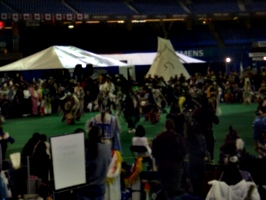 [picture: Toronto Pow-Wow 13]