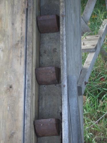 [Picture: Farm elevator 1]