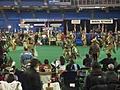 [Picture: Toronto Pow-Wow 11]