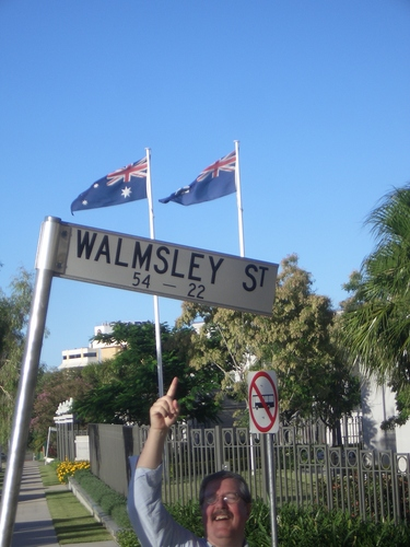 [Picture: Walmsley Street 2]