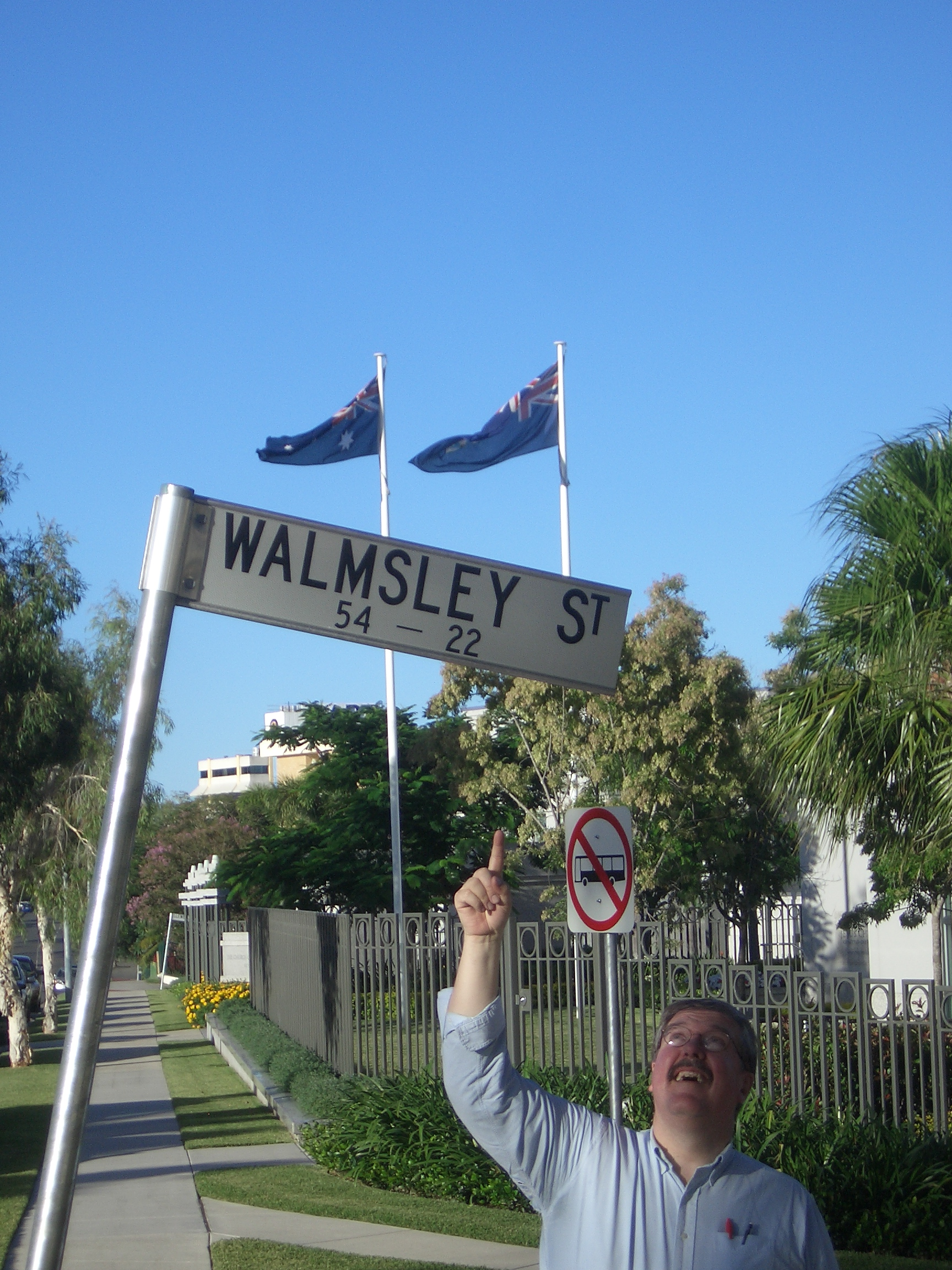 [Picture: Walmsley Street 3]