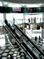 [picture: Japan Escalators]