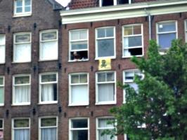 [picture: Amsterdam Skinhead]