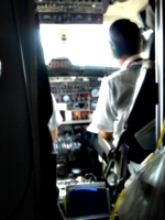 [picture: Taking Off 2]