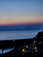 [picture: Sunset promenatory 2]