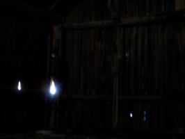 [picture: Inside a barn 3]