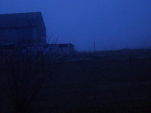[Picture: Invisible Fog 2]