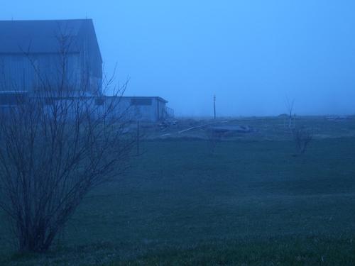 [Picture: Invisible Fog 3]