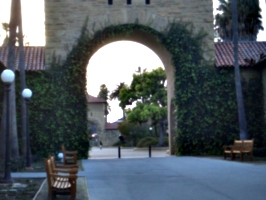 [picture: Creeper-covered gateway 2]