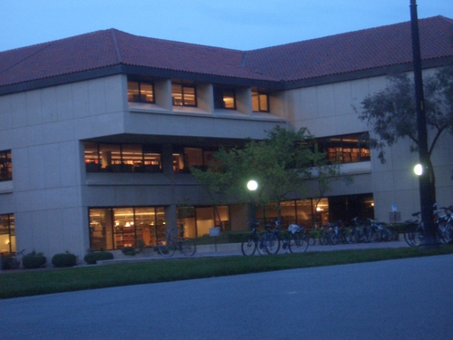 [Picture: Stanford university library 2]