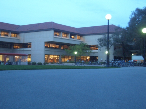 [Picture: Stanford university library 3]
