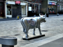 [picture: Molecular Cow]
