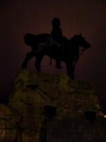 [picture: Dark Horse]