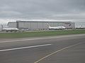 [Picture: Heathrow]