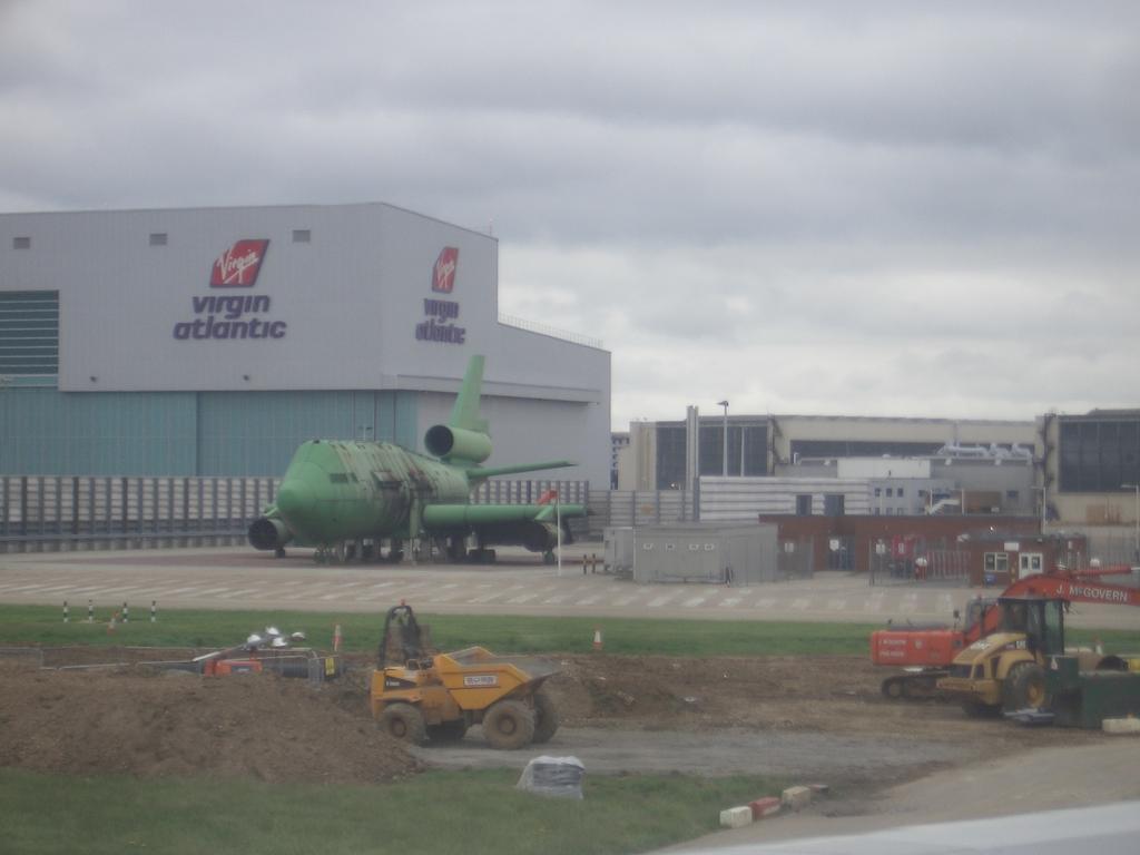 [Picture: Virgin Atlantic]