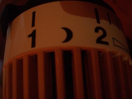 [Picture: radiator cap]