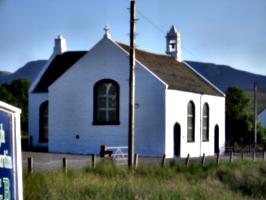 [picture: Church 3]