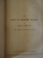 [picture: The Works of Robert Burns 2]