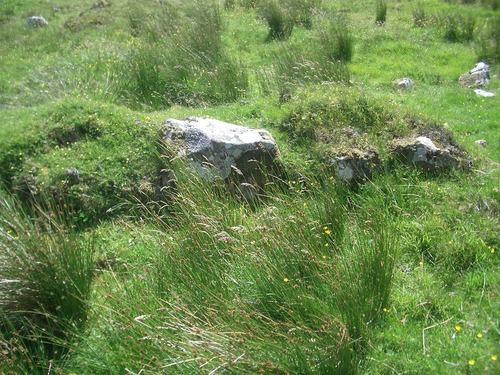 [Picture: Ancient hill fort 4]