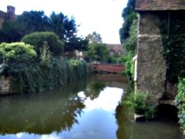 [picture: River: 1]