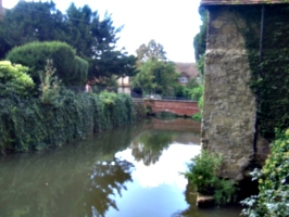 [picture: River: 2]
