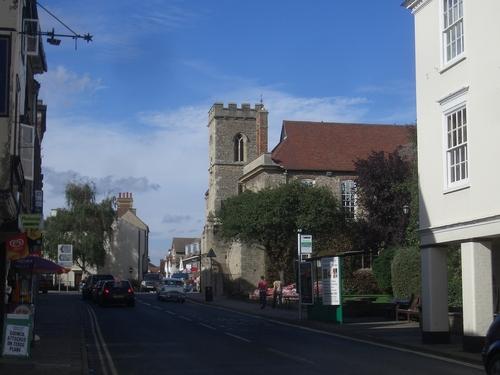 [Picture: Abingdon street 2]