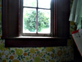 [picture: The same window from an angle]