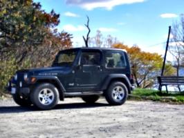 [picture: Jeep Rubicon Wrangler 2]