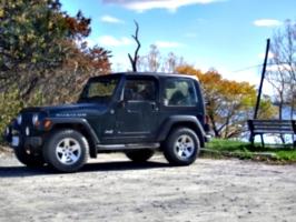 [picture: Jeep Rubicon Wrangler 3]