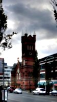 [picture: Brick church in Victoria]