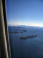 [picture: Western Isles 5]