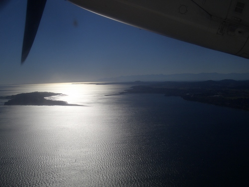 [Picture: Western Isles]