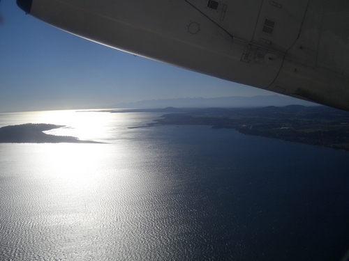 [Picture: Western Isles 2]