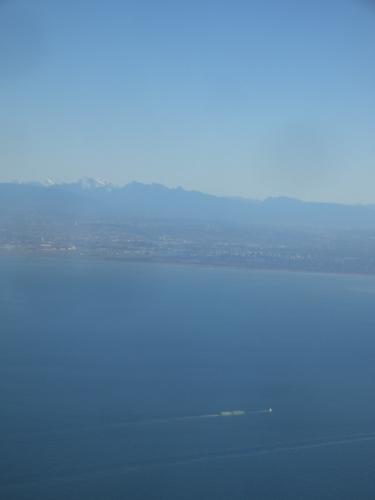 [Picture: Settling coastline 2]