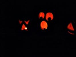 [picture: Halloween Pumpkins 2]