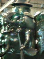 [Picture: native art,statuary,sculpture]