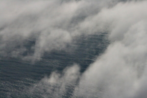 [picture: clouds from the 'plane 7]