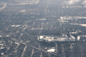 [picture: Chicago from the air 1]