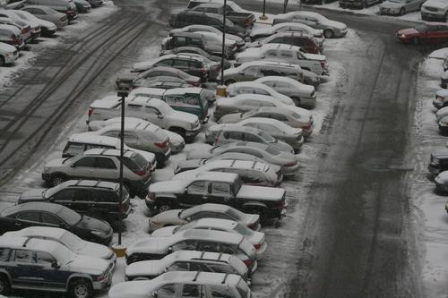 [Picture: car park 2]