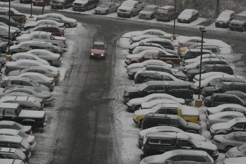 [Picture: car park 3]