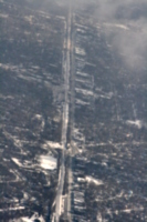 [Picture: Chicago from the air 3]