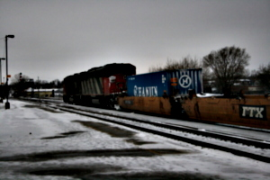 [picture: Goods train 1]