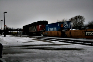 [picture: Goods train 2]