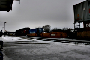[picture: Goods train 3]