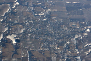 [picture: American Town from Above 1]