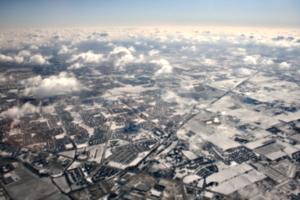 [picture: Snowy Suburbia 10]