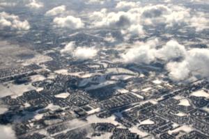 [picture: Snowy Suburbia 14]