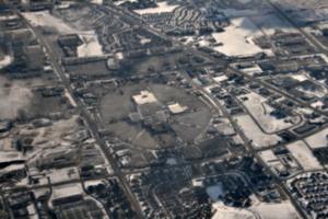 [picture: Snowy Suburbia 15]