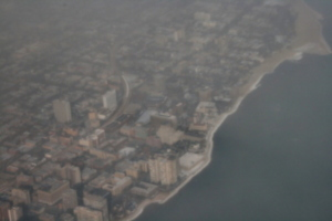 [picture: Chicago from the Air 18]