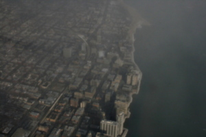 [picture: Chicago from the Air 19]
